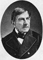 Gustav von Duvernoy, Porträt.jpg