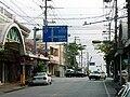 Gusuku Crossroads.jpg