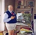 Guy Verton peintre 29 juin 1984.jpg