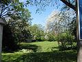 Gwalior House Gardens Southgate London N14.jpg