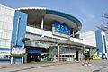 Gwangju Station-2.JPG