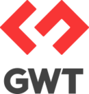 Gwt logo.png