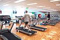 Gym Cardio Area.jpg