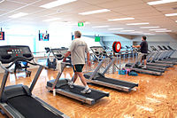 Gym Cardio Theatre Category:Gyms_and_Health_Clubs