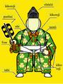 Gyoji costume.png