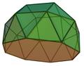Gyroelongated square cupola.png