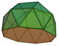 Gyroelongated square cupola.png