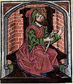 Gyula (Chronica Hungarorum).jpg