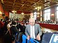 Hénin-Beaumont - Élection officielle de Steeve Briois comme maire de la commune le dimanche 30 mars 2014 (065).JPG
