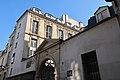 Hôtel d'Hercule, 7 rue des Grands-Augustins (Paris, 6e).jpg
