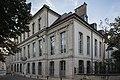 Hôtel de Beauvau-Craon side view.jpg
