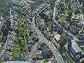 Hückeswagen Goethestraße - panoramio.jpg