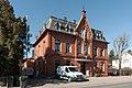 Hüsten Kolpinghaus 1.jpg
