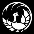 Hō-ō no Maru (Kabuki-za) inverted.png