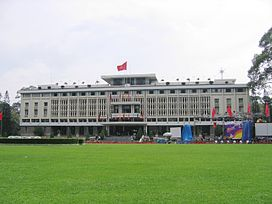 HCMC Reunification Palace.jpg