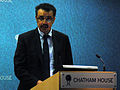 HE Dr Tedros Adhanom Ghebreyesus, Minister of Foreign Affairs, Ethiopia (8734819117).jpg