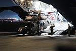 HH-60M off-ramp 131219-A-MH207-493.jpg