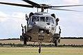 HH-60 Pave Hawk - Duxford August 2009 (3842937351).jpg