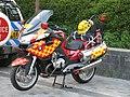 HKFSD BMW R1200RT-P 20120604.jpg