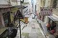 HK 中環 Central 卑利街 Peel Street September 2019 IX2 01.jpg