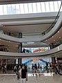 HK 中環 Central 國際金融中心 IFC Mall interior April 2020 SS2 10.jpg