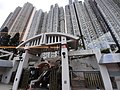 HK 城巴 CityBus 962B view 荃灣區 Tsuen Wan District 青山公路 Castle Peak Road November 2019 SS2 38.jpg
