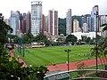 HK CWB 銅鑼灣 Causeway Bay Sports Ground 高士威道 Causeway Road Sunday June 2019 SSG 01.jpg
