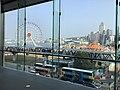 HK Central Apple Store IFC mall Jana 2020 IPad Air view Man Yiu Street B7FCA4F6-5522-4623-8450-37F5F504F512.jpg
