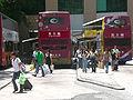 HK Kennedy Town Bus Terminus Chow Tai Fook Group a.jpg