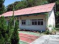 HK Lamma LoSoShingSchool.JPG