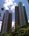 HK MayChungCourt.jpg