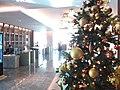 HK NP 北角 North Point 糖水道 Tong Shui Road 北角匯 Harbour North 海匯酒店 Hotel VIC interior Dec 2019 SSG 03.jpg