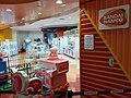 HK SKD 將軍澳 TKO Montara LOHAS Park 日出康城商場 The Lohas mall shop Namco September 2021 SS2 Hello Kitty 02.jpg