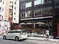 HK Sheung Wan 上環新街 New Street February 2019 SSG 02.jpg