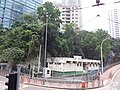 HK Tram tour view 金鐘道 Queensway Admiralty April 2019 SSG 12.jpg