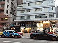 HK WC 灣仔 Wan Chai Tonnochy Road July 2020 SS2 12.jpg