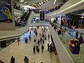 HK YL Yuen Long 元朗 形點 Yoho Mall interior Nov-2015 DSC 008.JPG