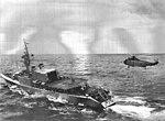 HMCS Assiniboine 1964.jpg