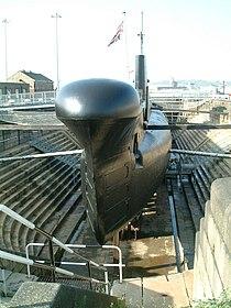 HMS Ocelot (S17) by Mark.murphy.jpeg