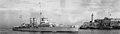 HMS York 14Jan1938 entering Havana harbour.jpg