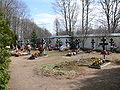 HM Cemetery.JPG