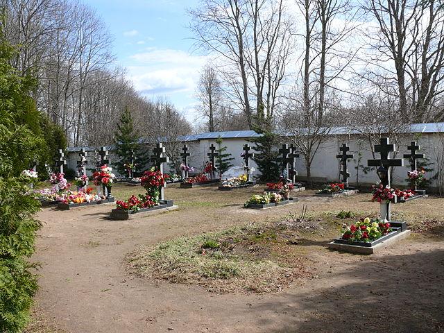 http://upload.wikimedia.org/wikipedia/commons/thumb/2/26/HM_Cemetery.JPG/640px-HM_Cemetery.JPG?uselang=ru