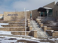 HOPE Columbine Memorial Library.jpg
