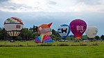 HOT AIR BALLOONS in MERSCH, LU.jpg