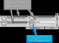 HP OXP Top Level Menu.png