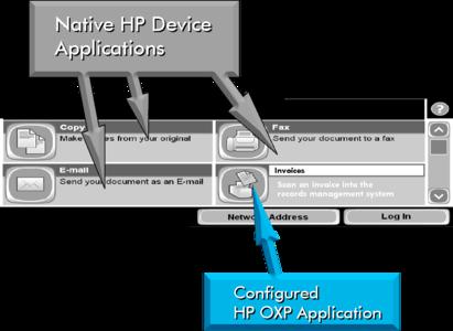 HP Open Extensibility Platform (OXP) - Wikipedia