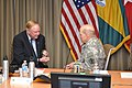 HRC hosts U of L partners at Fort Knox 150410-A-ZZ999-002.jpg