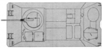HS30 line drawing top.png