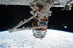 HTV-6 berthed to ISS (ISS050-E-016533).jpg