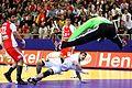 HUN - ESP (02) - 2010 European Men's Handball Championship.jpg